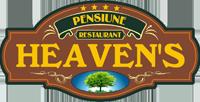Restaurant Heaven's Brăila
